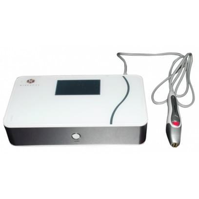 Косметологический аппарат BC-RF2